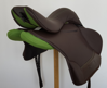 Picture of Dressage Saddle