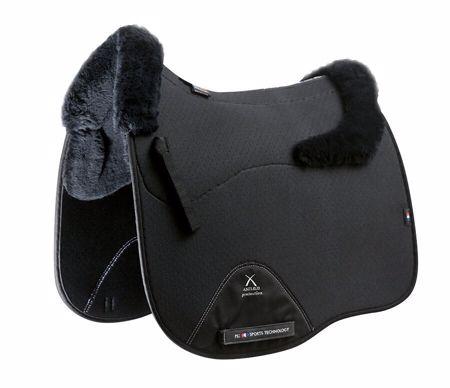 Picture of Premier Equine Airteque Shockproof Dressage - Sale!