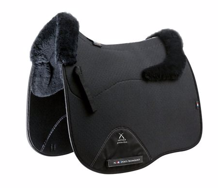Picture of Premier Equine Airteque Shockproof Dressage