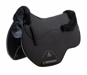 Picture of Premier Equine Airteque Shockproof GP