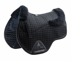 Picture of Premier Equine Merino GP Pad - Sale!