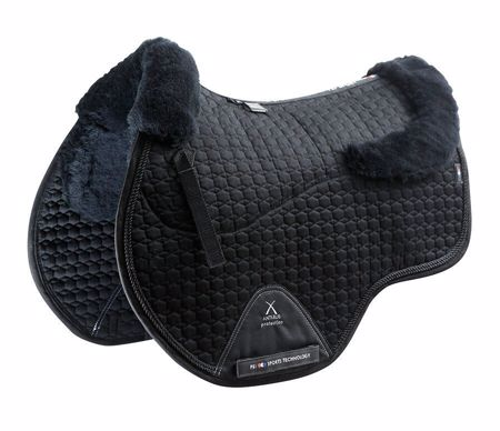 Picture of Premier Equine Merino GP Pad