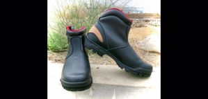 Picture of Paddock Boot (Fantino)