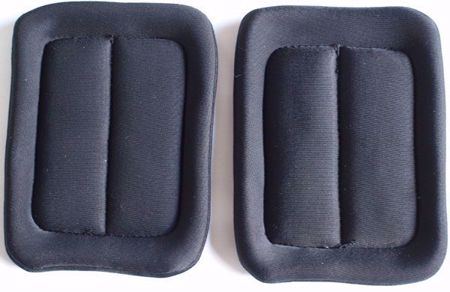 Picture of Girth Strap Protectors